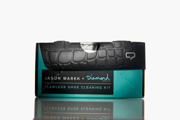 jason-markk-diamond-supply-co-8-960x640-627x418
