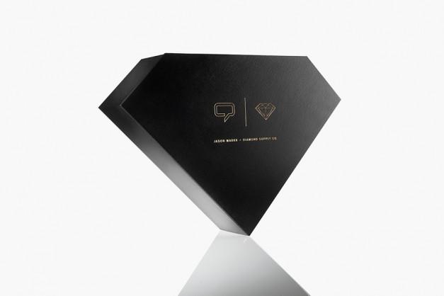 jason-markk-diamond-supply-co-9-960x640-627x418
