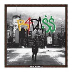 Joey-Bada$$-B4.DA.$$