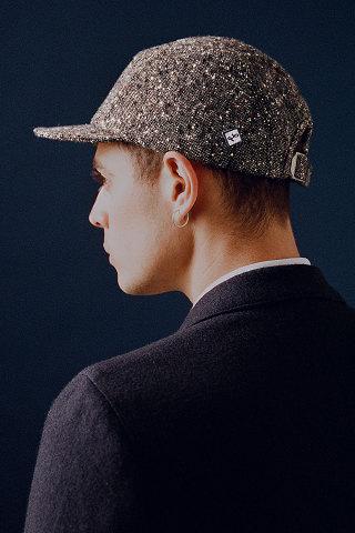 Larose-paris-pine-casquettes