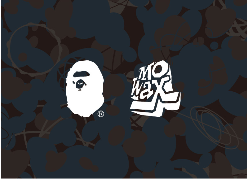 bape-mo-wax