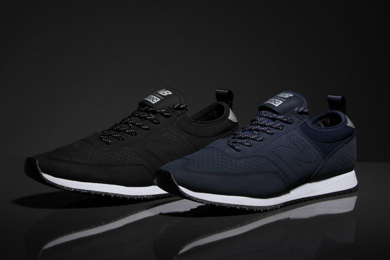 chaussures de séparation db3c9 e1649 chaussure new balance homme 2015