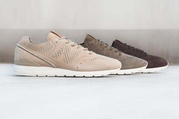 new-balance-996-brogue-pack-1-960x640