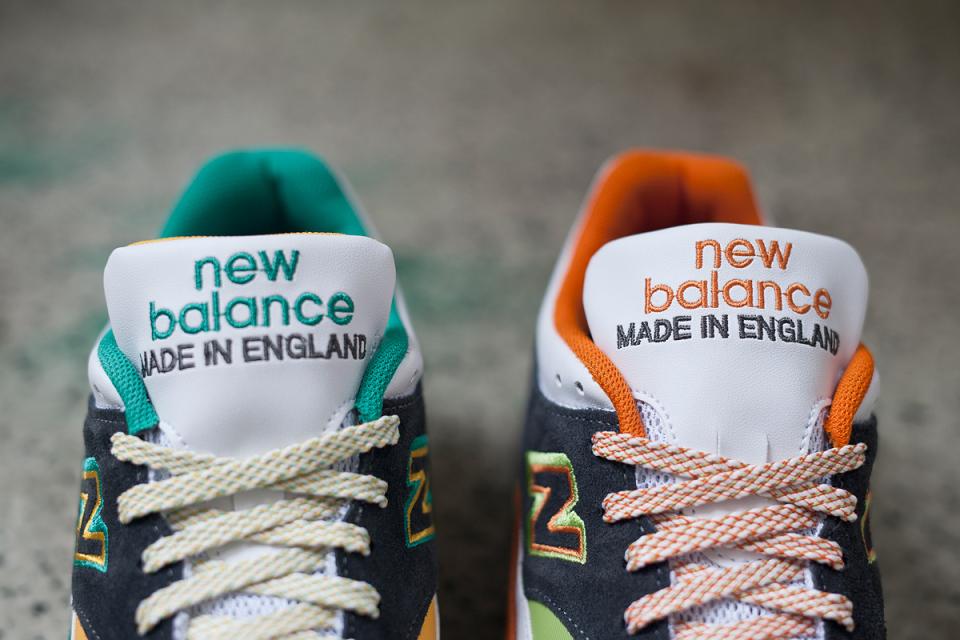 new-balance-made-england-1500-mesh-pack-5-960x640