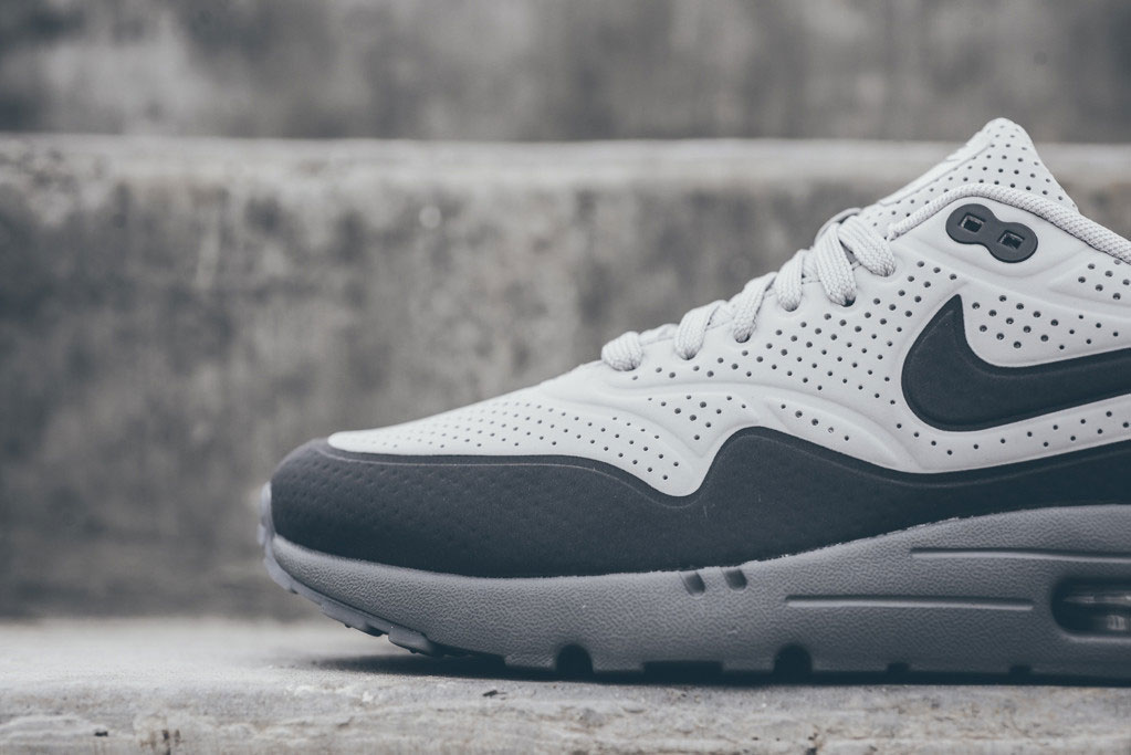 Officiel Nike Air Max 1 Ultra Moire PS Chaussure Nike
