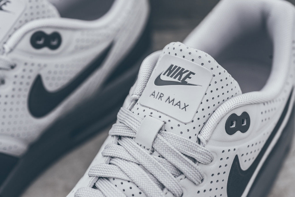 nike-air-max-1-ultra-moire-grey-3