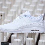 nike-air-max-thea-all-white-001