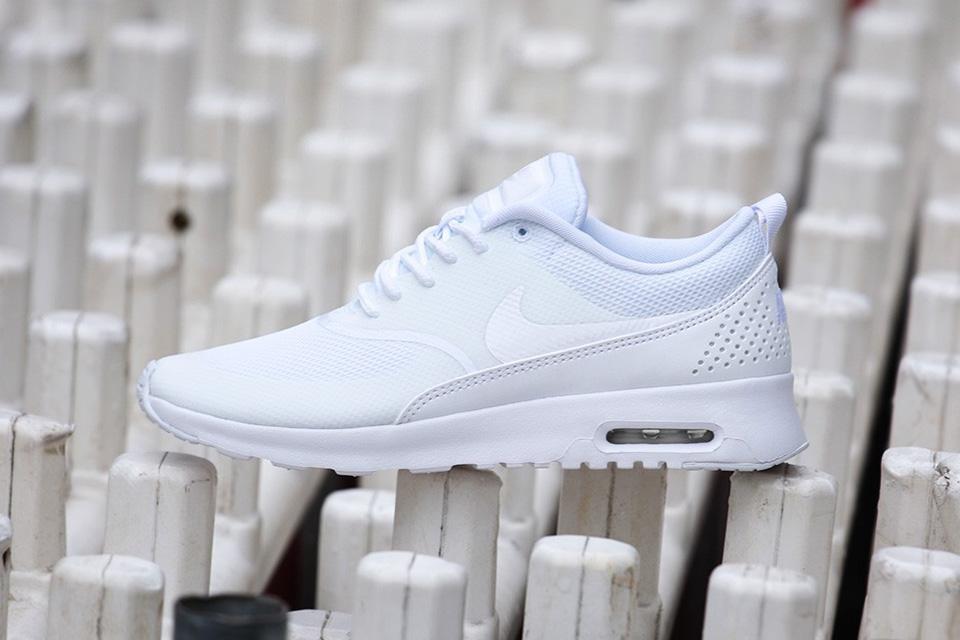 meilleur site web 178a5 c1c26 Nike Air Max Thea