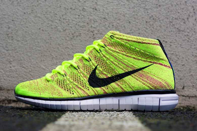 nike-free-flyknit-chukka-2014-holiday-collection-1