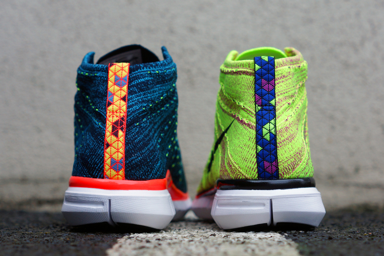 nike-free-flyknit-chukka-2014-holiday-collection-3