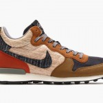 nike-holiday-2014-internationalist-mid-qs-pack-01