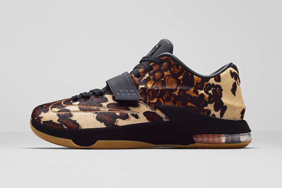 nike-kd7-lifestyle-longhorn-state