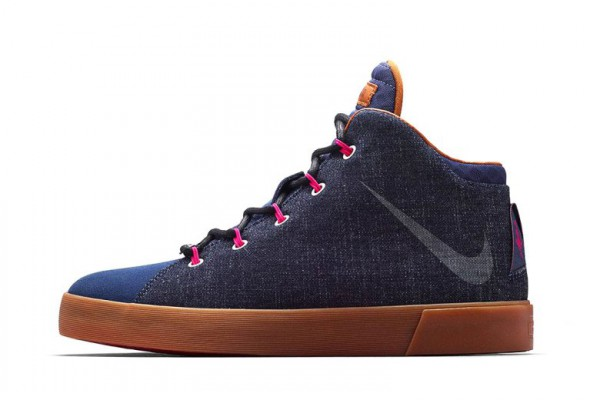 nike-lebron-12-lifestyle-denim