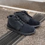 nike-roshe-run-nm-sneakerboot-black-safari-1