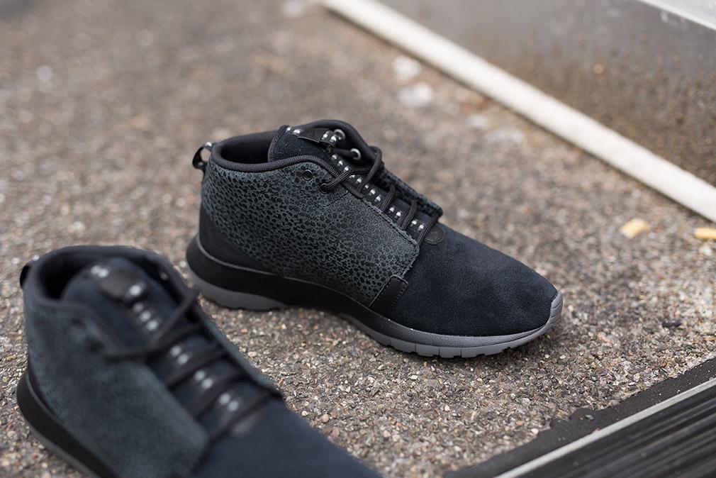nike-roshe-run-nm-sneakerboot-black-safari-2