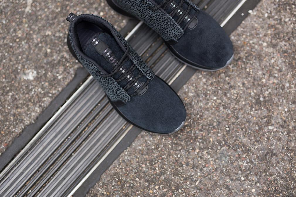 nike-roshe-run-nm-sneakerboot-black-safari-3