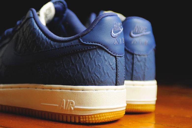 nike-sportswear-air-force-1-lv8-croc-gum-pack-04