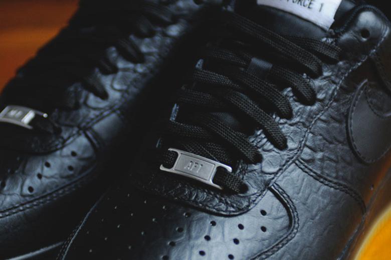 nike-sportswear-air-force-1-lv8-croc-gum-pack-06