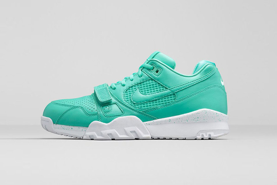 nike-sportswear-air-trainer-tonal-leather