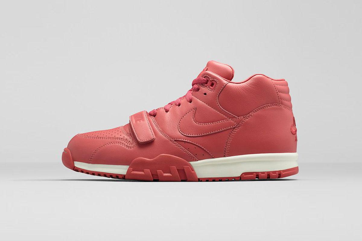 nike-sportswear-air-trainer-tonal-leather