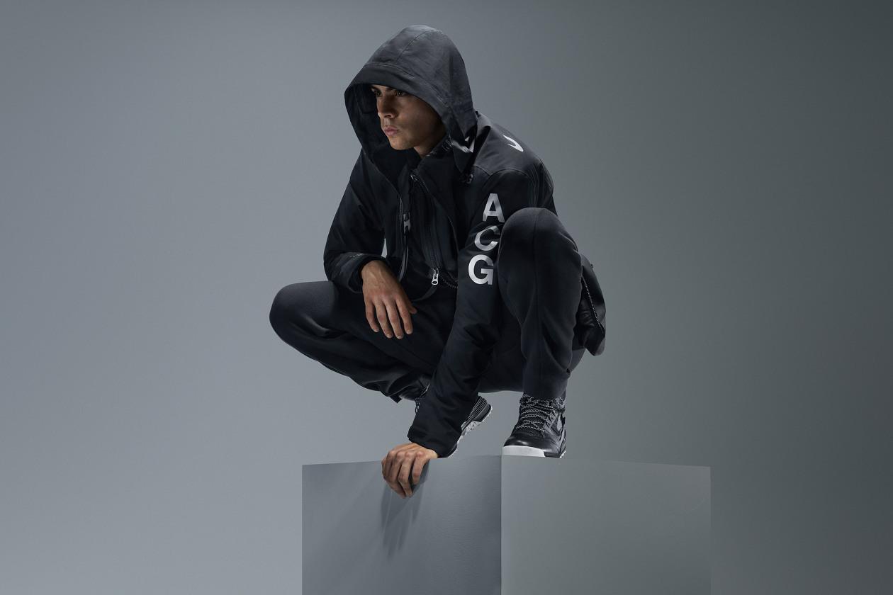 Nike-lab-acg