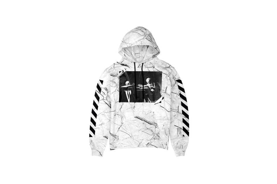 off-white-it-collection-capsule
