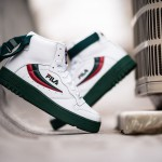 packershoes-fila-trends-periodical