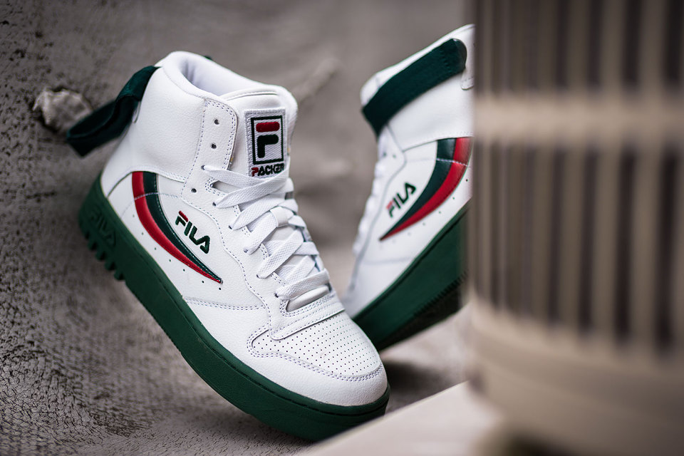 packershoes-fila-trends-periodical-2