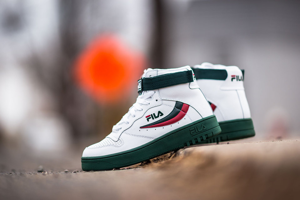packershoes-fila-trends-periodical-5