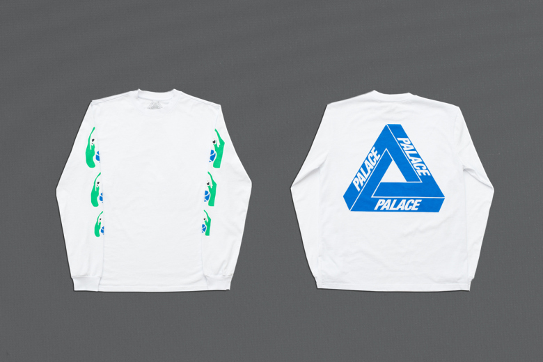 palace-releases-new-capsule-for-pop-up-store-2