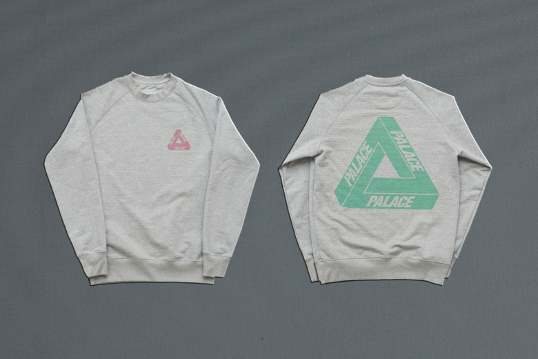 palace-releases-new-capsule-for-pop-up-store-3