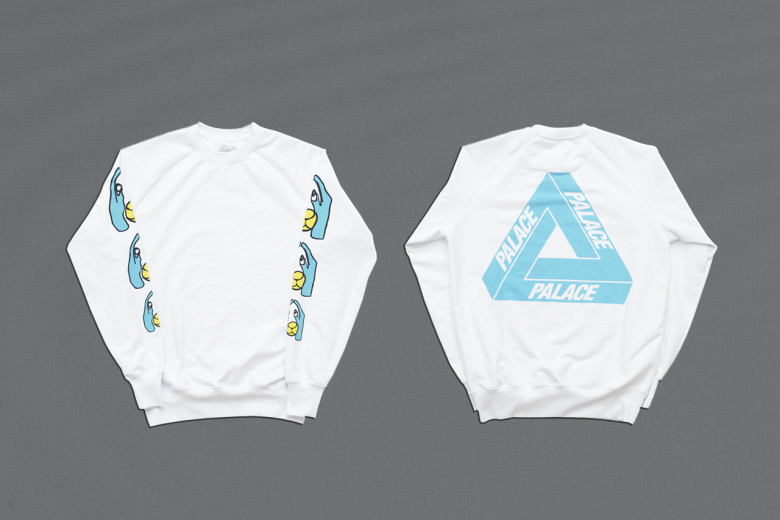 palace-releases-new-capsule-for-pop-up-store-4