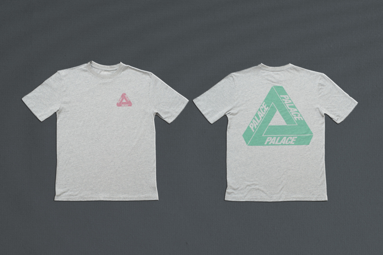 palace-releases-new-capsule-for-pop-up-store-5