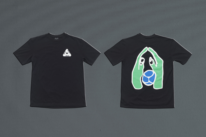 palace-releases-new-capsule-for-pop-up-store-7