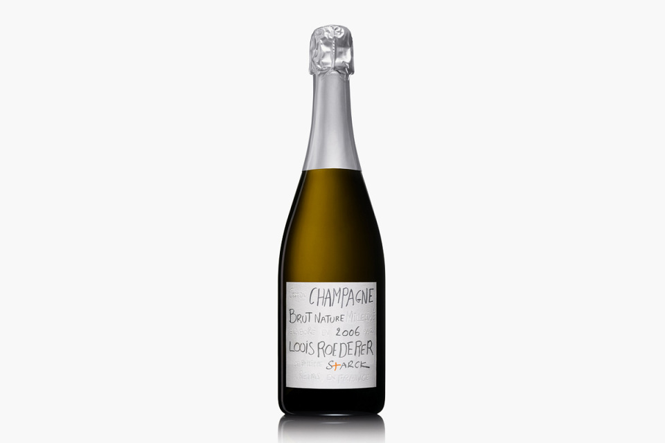 philippe-starck-louis-roederer
