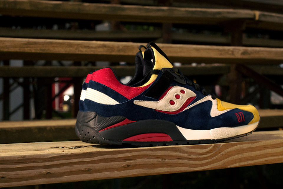 play-cloths-saucony-shadow-grid-9000-motocross-03-960x640