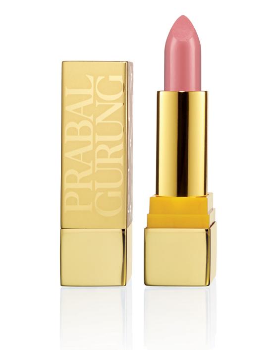 prabal gurung mac lipstick