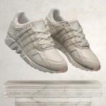 pusha-t-x-adidas-originals-eqt-running-guidance-93