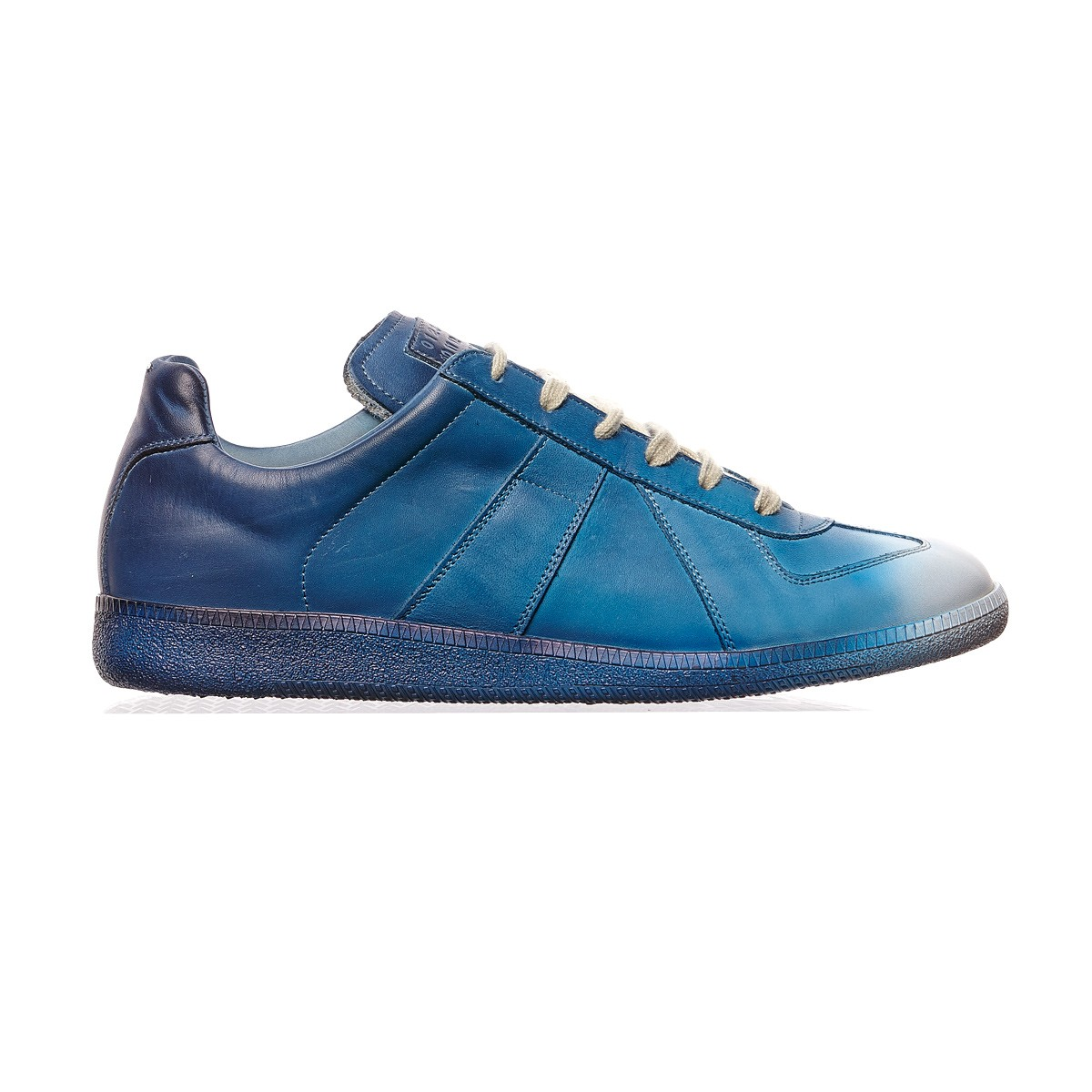 maison-martin-margiela-replica-airbrush-blue
