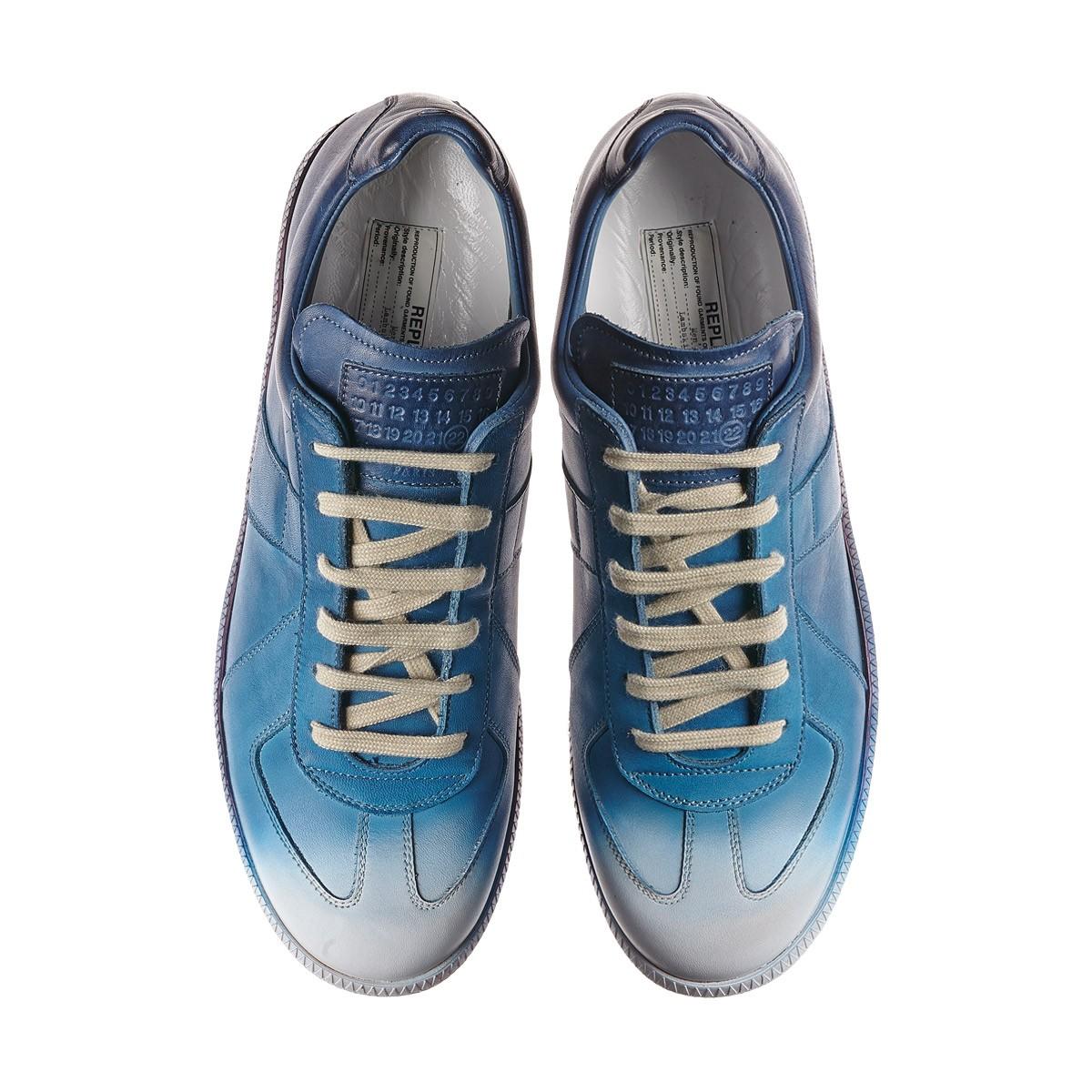 replica-sneaker-airbrush2