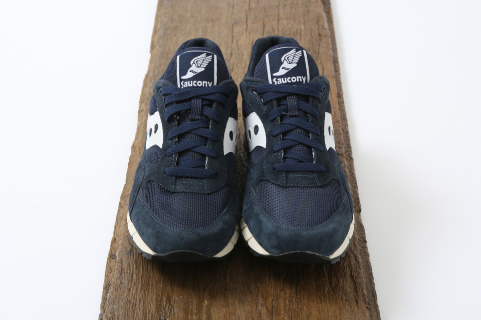 saucony-for-relume-by-journal-standard-shadow-6000-02-960x640