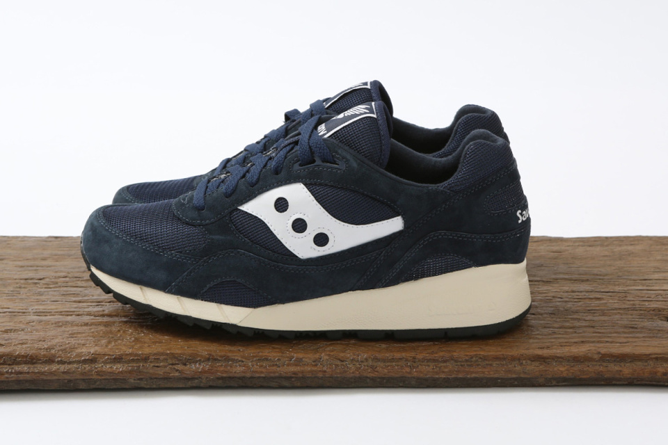 saucony-for-relume-by-journal-standard-shadow-6000-03-960x640