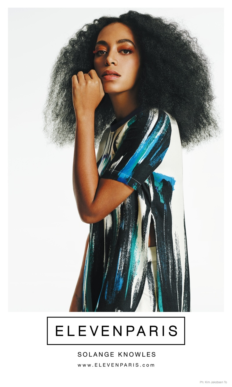 solange-knowles-elevenparis-spring-2015-ad-campaign