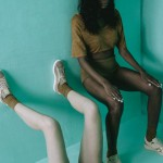 solange-puma-behind-the-bazaar