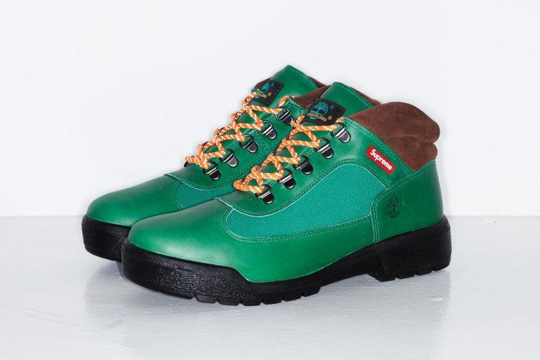 supreme-timberland-field-boots