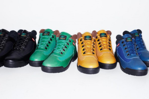 supreme-timberland-field-boots