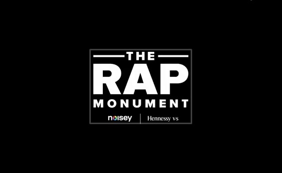 the-rap-monument-noisey-hennessy
