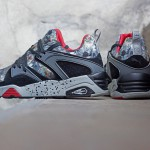 veil-x-puma-2014-winter-blaze-of-glory-3
