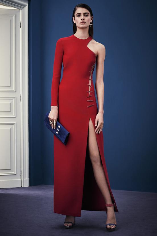 versace-pré-collection-automne-2015