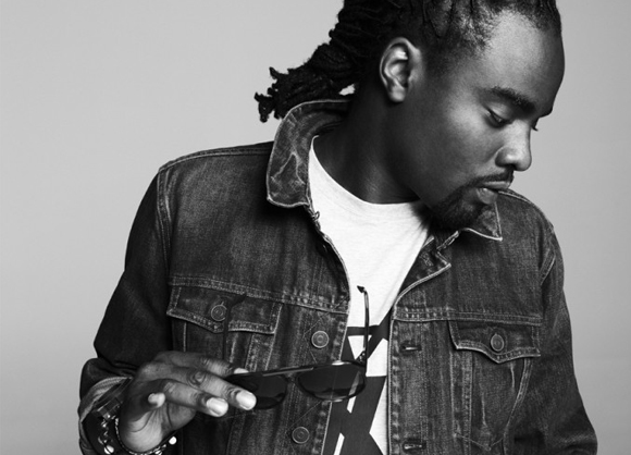 wale-news-article32613